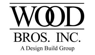 Wood Bros Inc. | Baltimore County Custom Home Builder